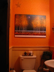 powder room 012