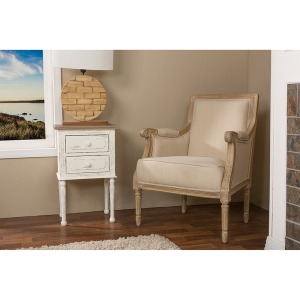 Chavanon-Wood-Cotton-Traditional-French-Accent-Chair-58184b51-324f-4408-b747-bac6516ad1fb_600