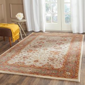 Safavieh-Handmade-Antiquities-Mashad-Ivory-Green-Wool-Rug-76-x-96-12ada558-ed8f-4d8a-8339-388c0691db11_600